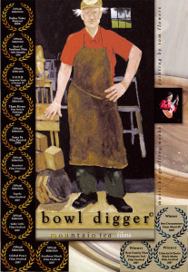 _Bowl-Digger-DVD-Cover-front