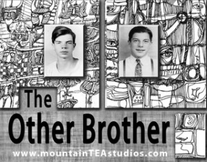 The Other Brother Chosen for Two Film Festivals