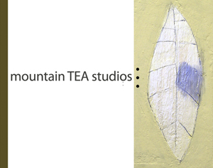 About • Mountain TEA Studios Creative Life Partnership