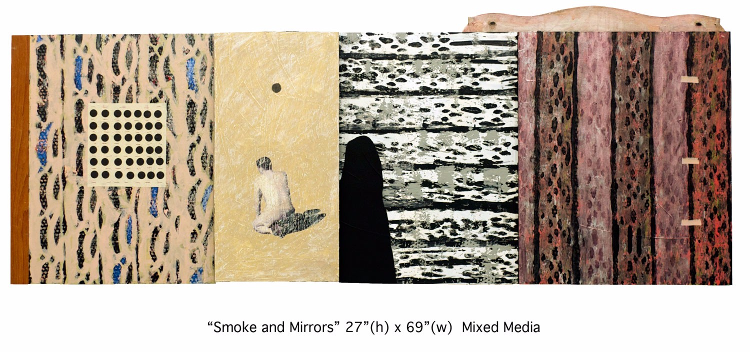 painting-smoke-and-mirrors-lg-mountain-tea-studios
