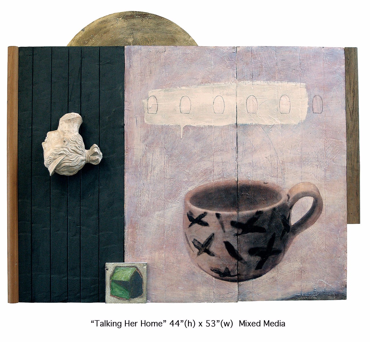 painting-talking-her-home-lg-mountain-tea-studios