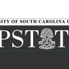 USC Upstate Shares The Other Brother