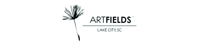 ARTFIELDS: Table for Two